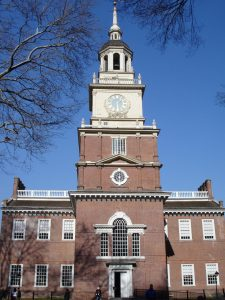 independence-hall-1-1210370-1-1-225x300